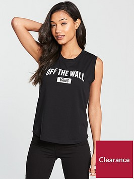 vans-new-arch-muscle-tank