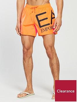 emporio-armani-ea7-ea7-big-logo-swim-shorts