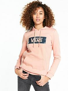 vans-open-road-over-head-hoodie-pinknbsp