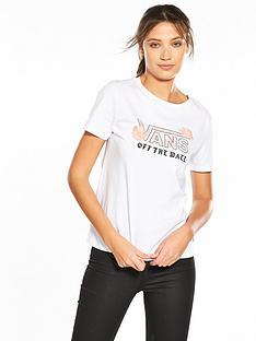 vans-poppy-dream-t-shirt-whitenbsp