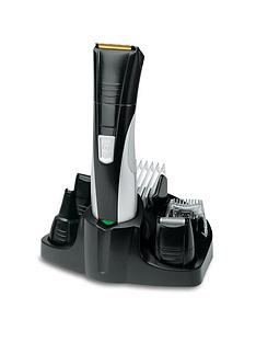 Remington PG350 All-in-one Grooming Kit Best Price, Cheapest Prices