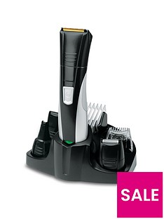remington-pg350-all-in-one-grooming-kit