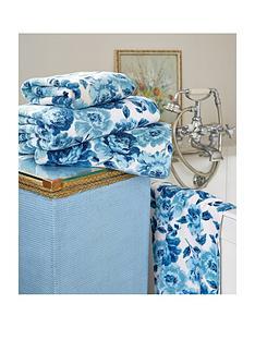 cath-kidston-peony-blossom-bath-sheet