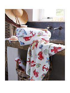cath-kidston-lobster-friends-bath-sheet