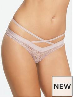 myleene-klass-lace-strappy-brief-blushnbsp