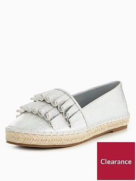 v-by-very-sam-frill-espadrille