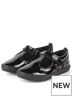 kickers-kickers-karika-t-bar-shoe