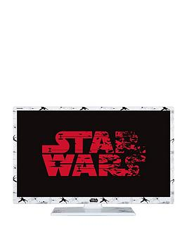 toshiba-24sw763dbnbsp24-inch-hd-ready-freeview-play-smart-star-warsnbsptv