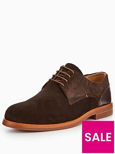hudson-london-enrico-suede-lace-up-shoe