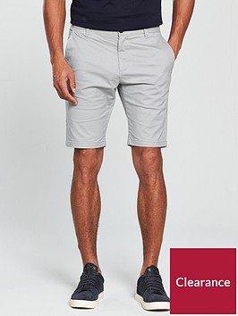 v-by-very-slim-chino-shorts