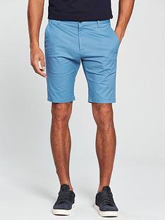 v-by-very-slim-chino-shorts-airforcenbspblue