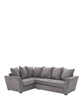 cavendish-kendra-left-hand-fabric-corner-group-sofa