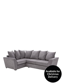 cavendish-kendra-left-hand-fabric-corner-group-sofa
