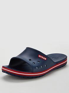 crocs-crocband-ii-slide