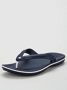 crocs-crocband-flip