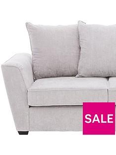 cavendish-kendra-2-seater-fabric-sofa
