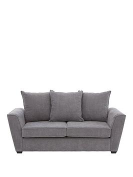 cavendish-kendra-2-seater-fabric-sofa