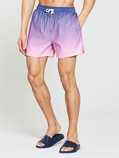 v-by-very-ombre-swim-short
