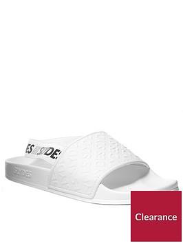 slydes-roamer-elasticated-strap-slider