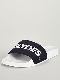 slydes-plya-towelling-upper-slider