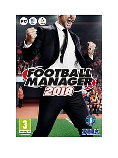 pc-games-football-manager-2018-limited-edition-pc