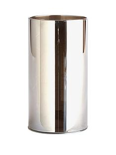 black-glass-led-sparkle-light-ndash-15-cm