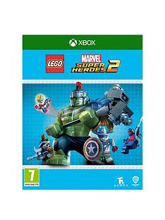 xbox-one-lego-marvel-superheroes-2