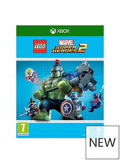 xbox-one-lego-marvel-superheroes-2