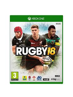 xbox-one-rugby-18