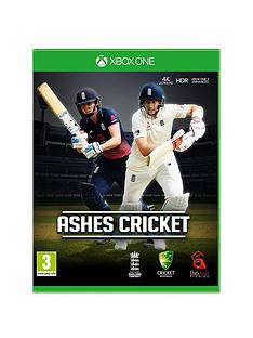 xbox-one-ashes-cricket-xbox-one