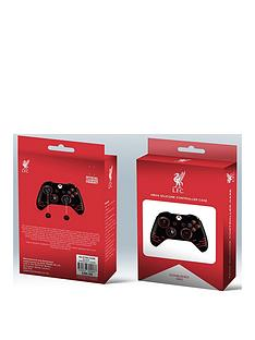 xbox-official-silicon-case-for-xbox-one-controller-liverpool-fc
