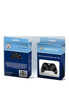 xbox-official-silicon-case-for-xbox-one-controller-man-city