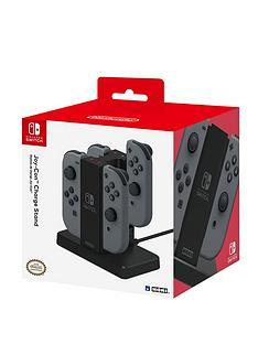 nintendo-officially-licensed-nintendo-switch-joy-con-cradle