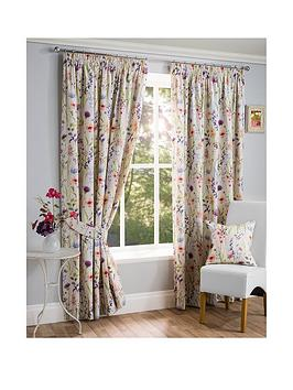 hampshire-pleated-lined-curtains-46x72