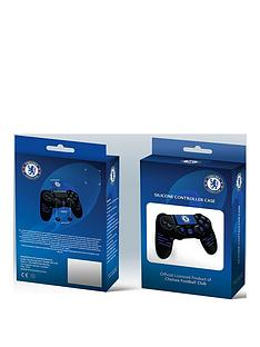 playstation-official-silicon-case-for-ps4-controller-chelsea-fc