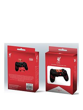 playstation-official-silicon-case-for-ps4-controller-liverpool-fc