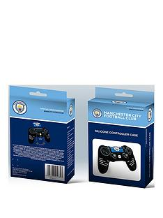 playstation-official-silicon-case-for-ps4-controller-man-city