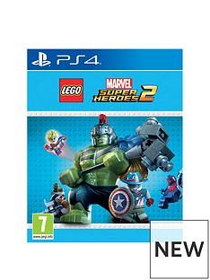 playstation-4-lego-marvel-superheroes-2-ps4