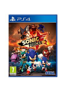 playstation-4-sonic-forces