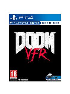 playstation-vr-doomnbspvfr-playstation-vr-required