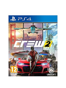 playstation-4-the-crew-2-ps4