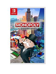 nintendo-monopoly-switch