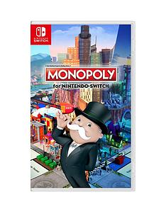 nintendo-switch-monopoly-switch
