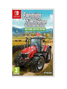 nintendo-farming-simulator-nintendo-switch-edition-switch