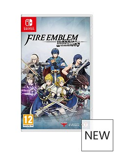 nintendo-fire-emblem-warriors-switch