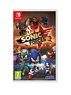 nintendo-sonic-forces-switch