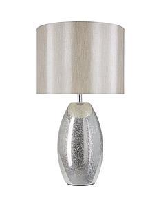 camile-textured-ceramic-table-lamp
