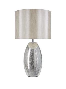camile-textured-ceramic-table-lamp