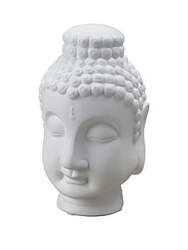 buddha-glow-table-lamp