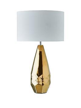 krisa-geo-ceramic-table-lamp